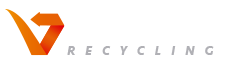 Mr Metal Recycling logo